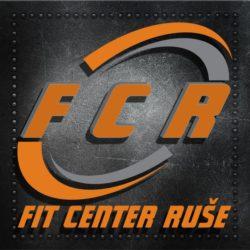 FIT Center RUŠE